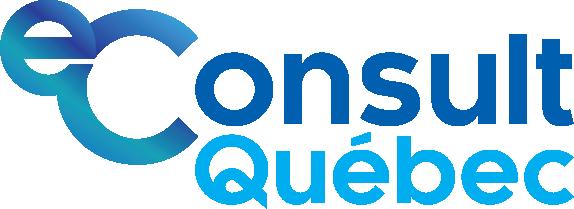 eConsult Québec